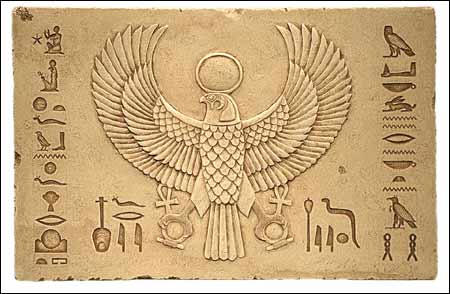 Sun God Worship And The Mark Of The Beast News That Matters