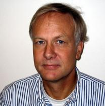 Dr. E. Verhagen