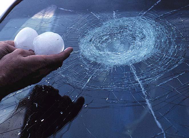 Hail Damaged Cars Adelaide For Sale
