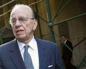 Italia has its maffia boses. So do United Kingdom. Rupert Murdoch is one of the greatest criminals of our times.