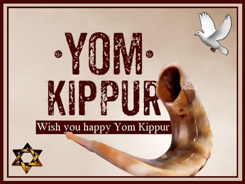 Greetings on yom kippur news that matters best proper greeting for yom kippur 3 m4hsunfo