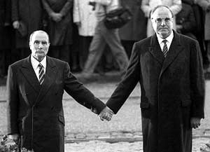 Verdun (September 22, 1984)