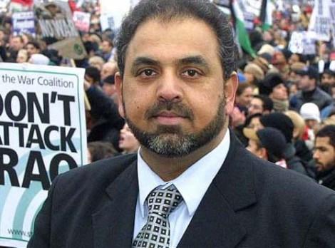 Islam MP