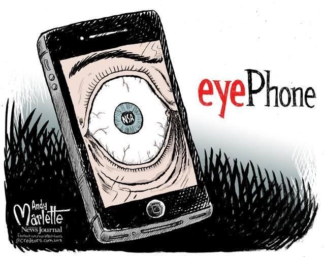 EyePhone copy
