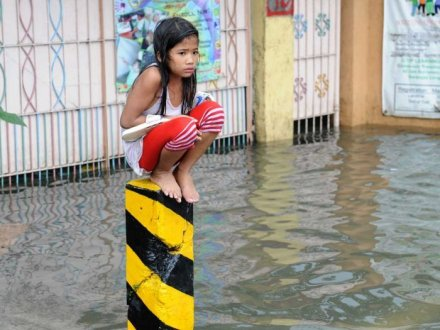 - Help me, will not do for this girl in Manila. It must be: - Jesus have mercy on me