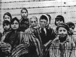 Replacement theology is the origin for pogroms, bigotry and the Holocaust.