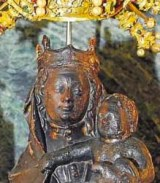 The occult roots of CatholicMary