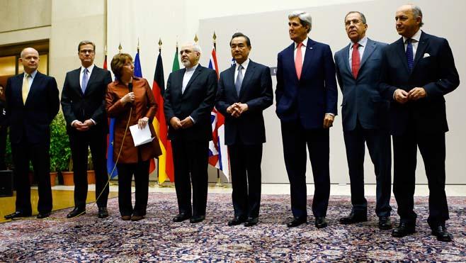 Iran1