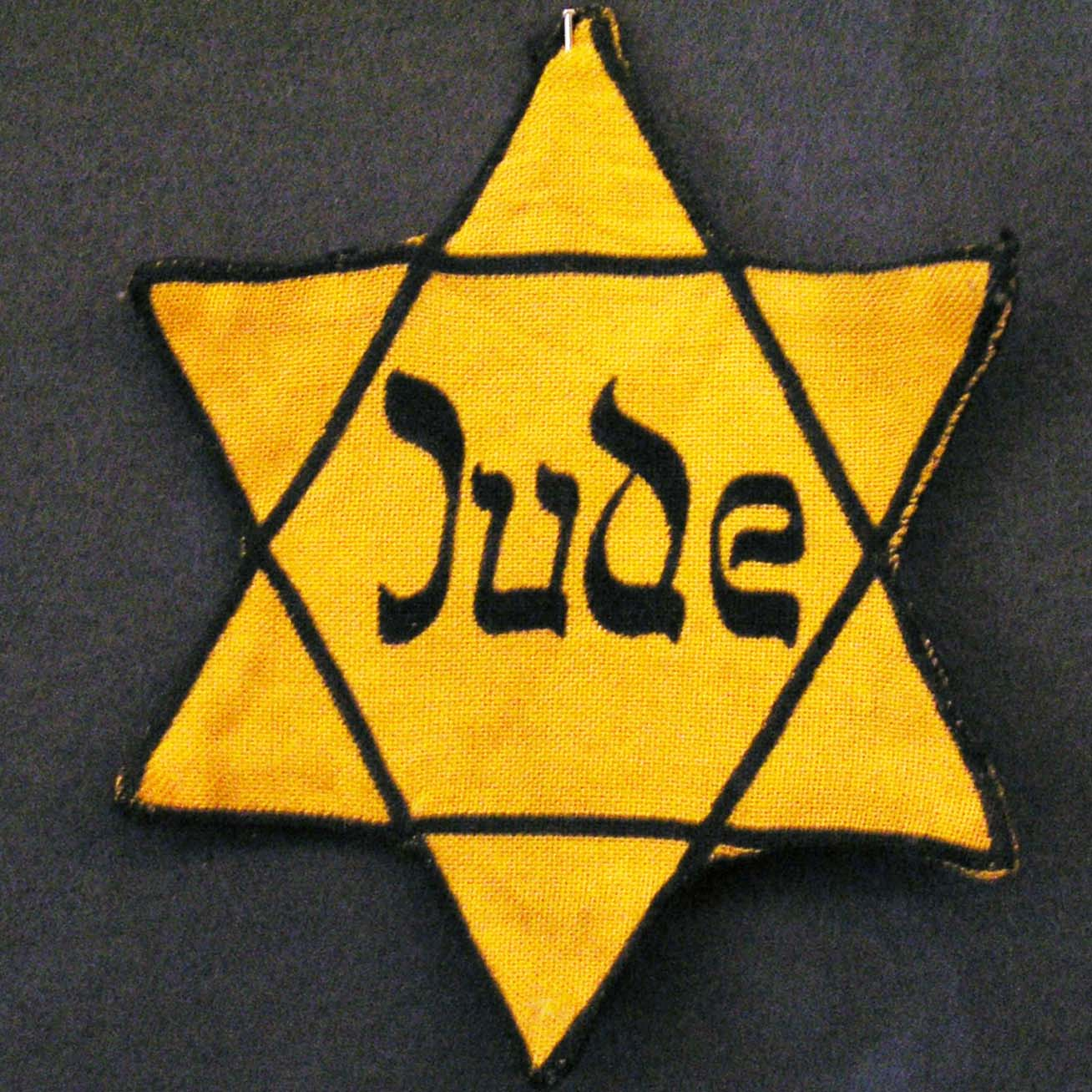 jewish singles in ireland The complete laws and regulations for marrying in ireland  that must be met to be married in ireland  of persons professing the jewish religion.