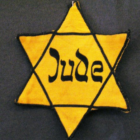 This mark