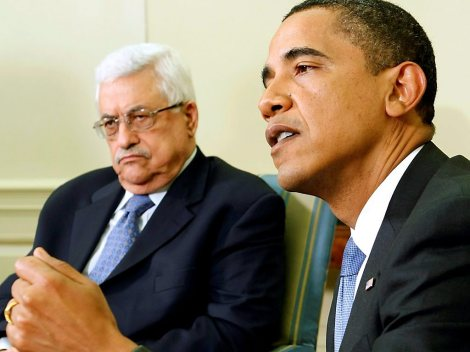 The White House served the Islamic agenda, ad have become a part of the trap for Israel.