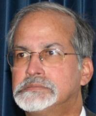 Historian Teotonio R de Souza supports the establishment of an Inqusition Museum in Goa.