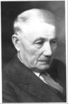 Ludvig Hope.