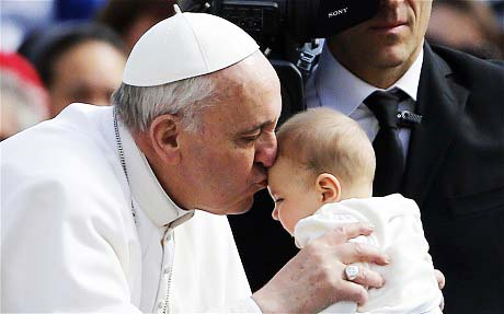 Around 8.000 Catholic Priests are a constrant danger to your children.