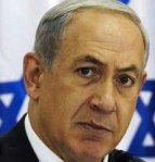 Benjamin Netanyahu can not expect more support from the USA.