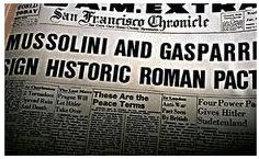 The San Francisco Chronicle covered the story.
