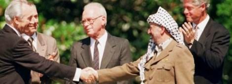 Arafat2