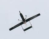 Hamas drones new threat toKibutzes