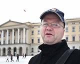 Norway joins club ofdictatorships