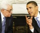 Obama create militia inJerusalem
