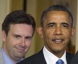 Obama rebrand the Taliban asinsurgency