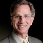 Steve Haas.