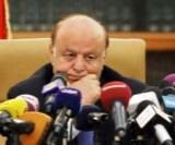 US failed to rescue moderateYemen
