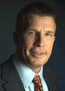 Dr. David Liepert.