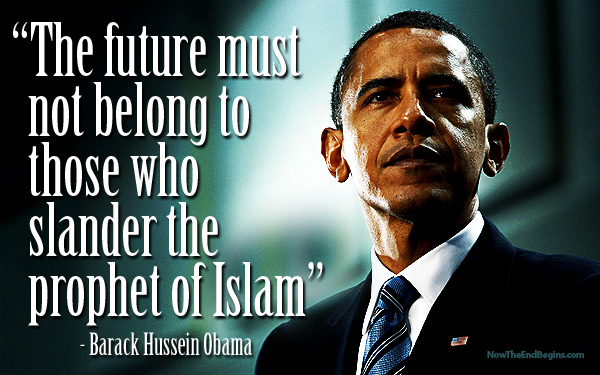 President Brack Obama is a trator that must be impeached and peresecuted for support of Radical Islam.