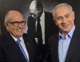 Giuliani: Don't let Obama give Iran the biggun