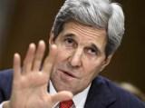 Kerry blame Netanyahu for invasion ofIraq