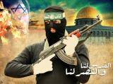 Hezb'Allah at Golan and ISIL inSinai