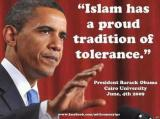"Obama refuse to call beheaded copts ""Christians"""