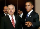 Netanyahu defamed by US-Iranian papertiger