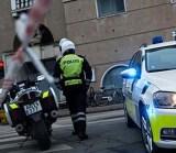 Two jihad attacks inCopenhagen