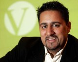Norwegian Muslim leader hails thePope