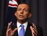 Australia to combatIslamism