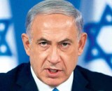 Netanyahu backtracks