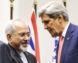 Kerry prefere Iran overNetanyahu
