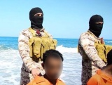 ISIL execute 30 Christians fromEthiopia