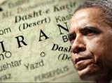 US bombers support Iran'smilitias