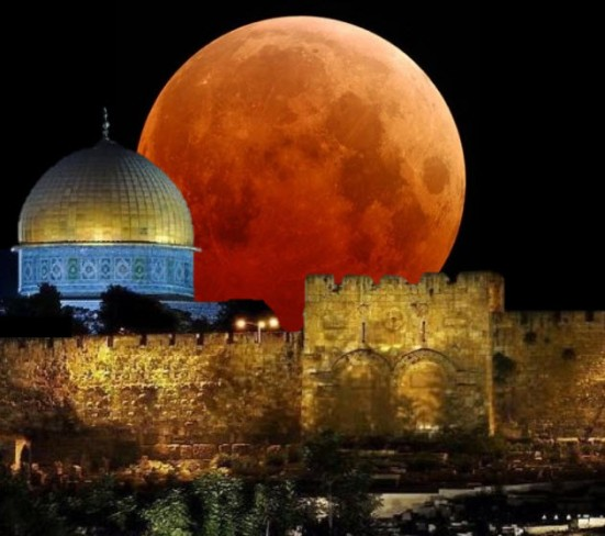 temple-mount-blood-moon