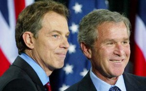 When will these two war criminals be brought to justice?