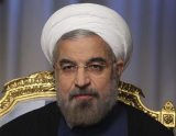 Iranian jihad spill over into Saudi Arabia