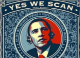 US court rule NSA's surveillance unlawful