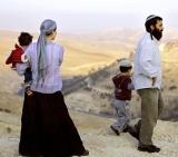 Israelis scrap two-statesolution
