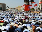 Tunisia to close 80 mosques