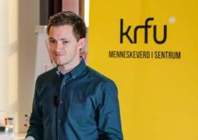 KrFU3