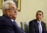 Abbas: Islamic State operating in Gaza