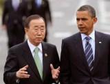"UN: Israel endanger ""Muslim"" Jerusalem"